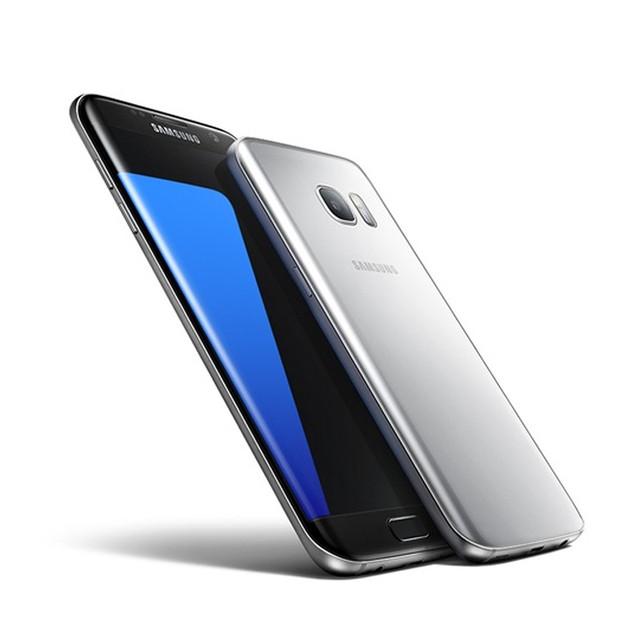 самсунг мобильные телефоны цены