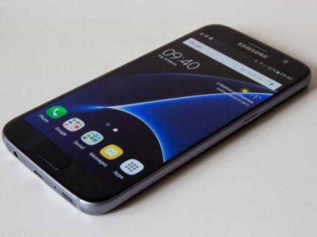 кнопочные мобильные телефоны самсунг