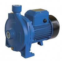 Насос поверхностный WATOMO  AGRO 158 CF  мощность 1,1 кВт  центробежный