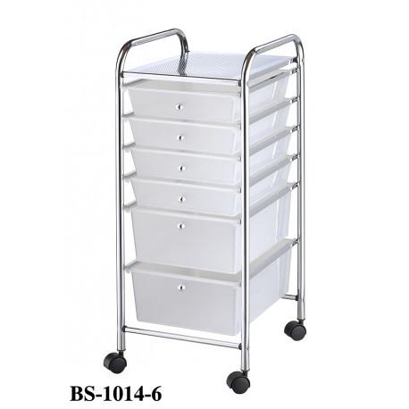 Система хранения BS-1014-6 Onder Mebli