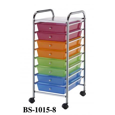 Система хранения BS-1015-8 Onder Mebli