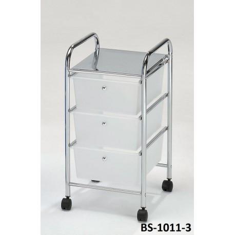 Система хранения BS-1011-3 W Onder Mebli