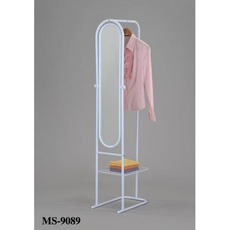 Зеркало MS-9089 Onder Mebli
