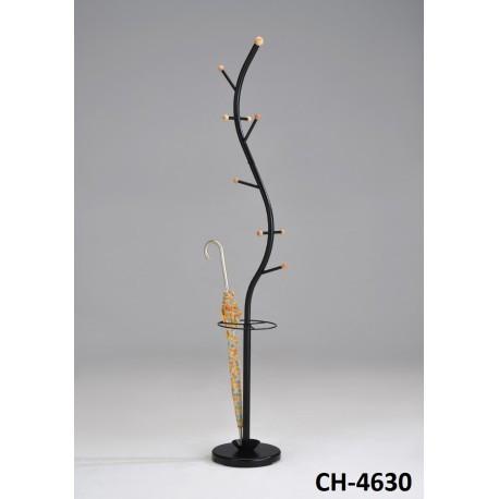 Вешалка напольная CH-4630 Onder Metal