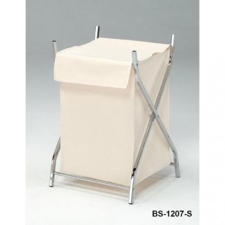 Корзина для белья BS-1207-S Onder Mebli