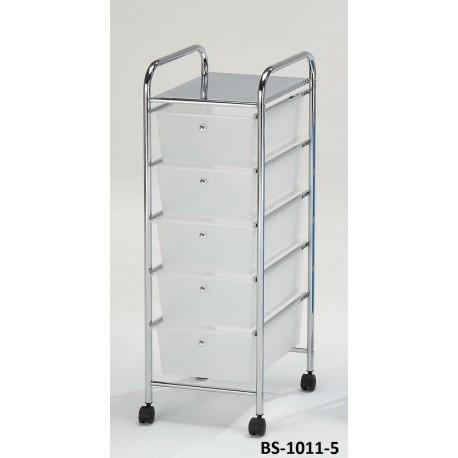 Система хранения BS-1011-5 Onder Mebli