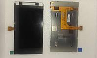Дисплей  (экран) Motorola MB525 Defy original.