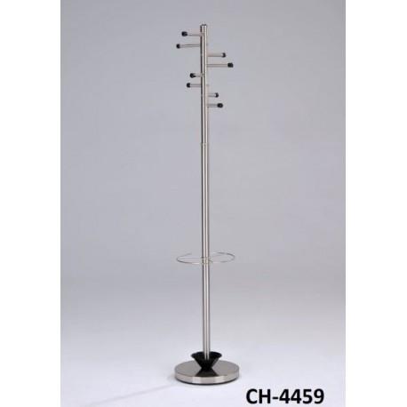 Вешалка напольная CH-4459 Onder Metal