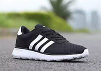 Кроссовки Adidas ZX Neo Black