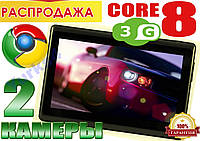 8 ЯДЕР! Ipad 7HD. 2 КАМЕРЫ,3G 3D +ГАРАНТИЯ 1 ГОД!!