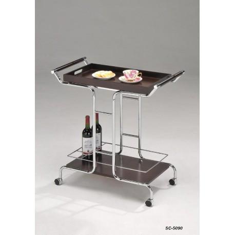 Стол сервировочный SC-5090 Onder Mebli