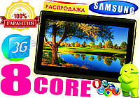 NEW 2016 Samsung TAB HD 8 ЯДЕР, 3G+ЧЕХОЛ в ПОДАРОК
