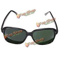 Электросварка защитные очки для глаз защитные очки темно-зеленый объектив УФ защитные
