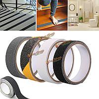 Безопасность рулона без заноса ленты против скольжения лента наклейка сцепление сейф грит ванной душ