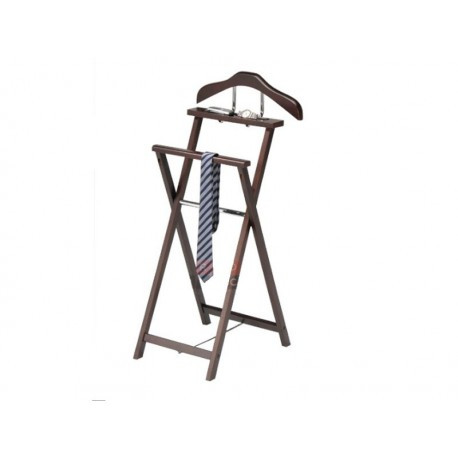 Стойка напольная для одежды CH-4294-W Onder Mebli