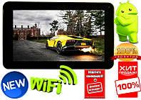 РАСПРОДАЖА! Новые планшеты Samsung M758C1 ГАРАНТИЯ