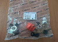 Ремонтный комплект кулисы Volkswagen T4 MEYLE 100 142 0009, фото 1