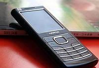 Телефон nokia 6500, где купить?