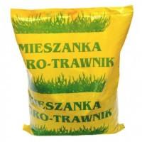 Газонная трава универсальная Agronas 5 кг (Польша)