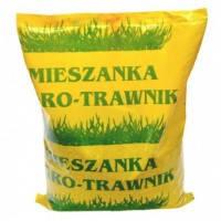 Газонна трава універсальна Agronas 5 кг (Польща), фото 2