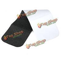 605 × 148мм черный клей наклейки ПВХ не скользят лента