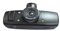Видеорегистратор DVR Х520