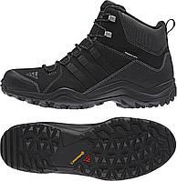 Мужские Ботинки Adidas Winter hiker, Артикул M18836