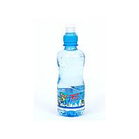 Питьевая вода Тин Тим 0,3 л sport lok Teen Team