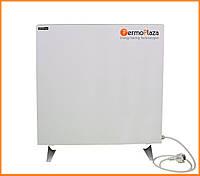 """Энергосберегающая панель """"TermoPlaza 225"""" от производителя с немецким нагревательным элементом"""