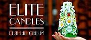 ELITE CANDLES Интернет-магазин подарков и декора