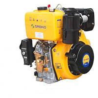 Двигатель дизельный Sadko DE-440Е , фото 1