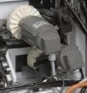 Полировальный круг для кромкооблицовочных станков Brandt KDN/KDF300