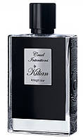 Kilian Cruel Intentions By Kilian Tempt Me 50 ml edp Килиан Крюэль Интеншенс / Килиан Жестокие Намерения