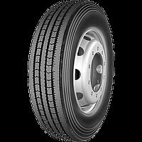 Грузовые шины Long March235/75 R17.5 LM216 16PR [143/141] J