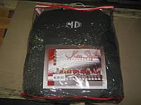 Модельные чехлы MG350 Серые