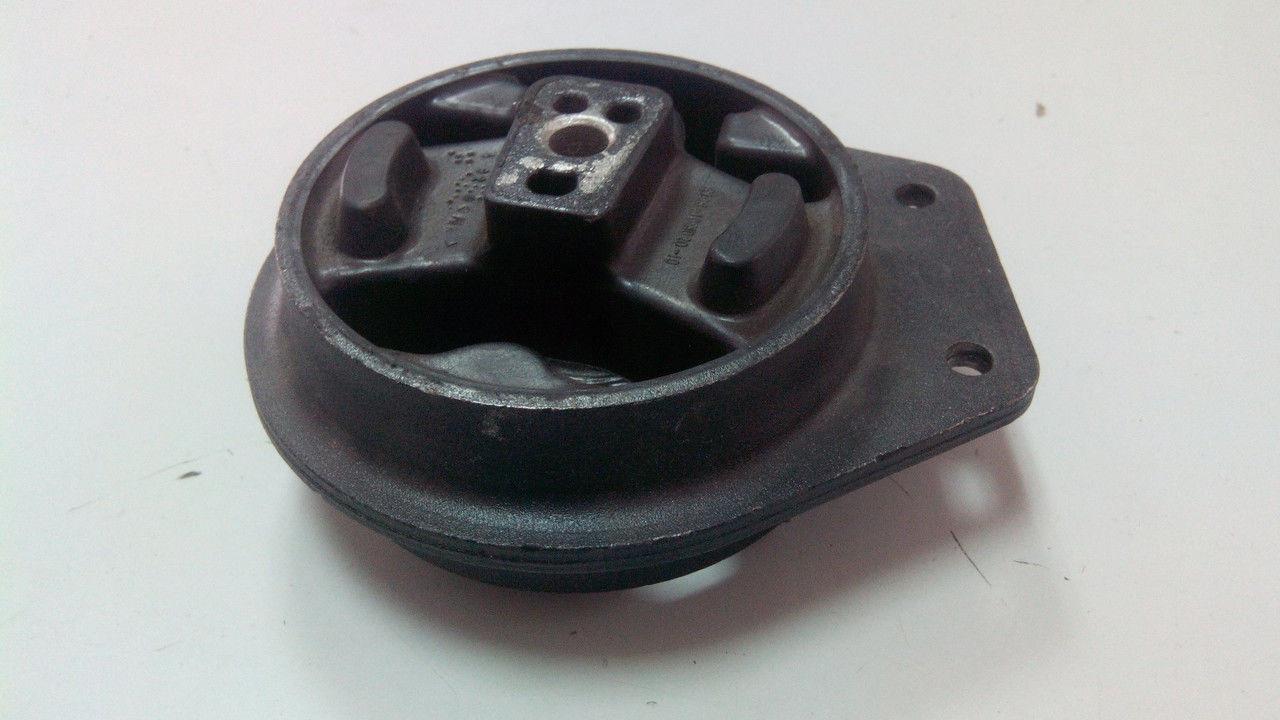 Подушка опоры двигателя ВАЗ-2108 передняя без кронштейна (пр-во БРТ)