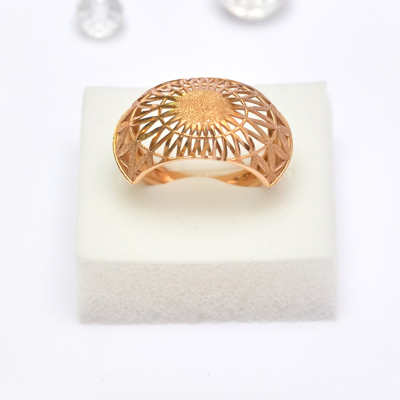Золотое кольцо 101100