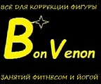 BON-venon