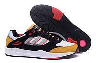 Кроссовки женские Adidas Tech Super / NR-ADW-820