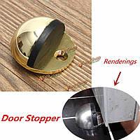 Цинковый сплав дверные полукруглая верхняя дверь сенсорный оконная фурнитура
