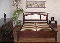 Кровать двуспальная де Ла Фер, фото 1