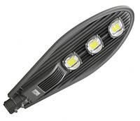 Светильник уличный на столб 3LED 150W 6400K 15000LM / CAB43-150