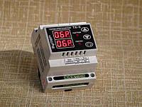 Электрооборудование и средства автоматизации