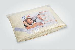 """Одеяло Летнее Comfort Standart 150г/м, тм""""Идея"""" (Полуторное)"""