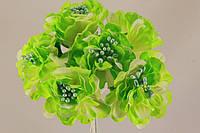 5635-1-17 салатовый, фото 1