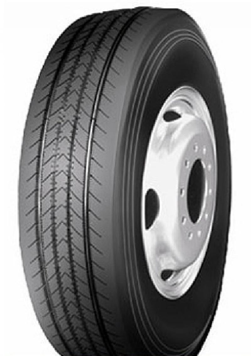 Вантажні шини Long March 315/70 R22.5 LM117 18PR [154/150] M