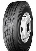 Грузовые шины Long March315/70 R22.5 LM117 18PR [154/150] M
