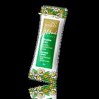 Комплексный крем для рук и ног «Луговые травы», 30 г