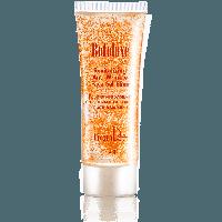 Ревитализирующий гель-эликсир против морщин Botoluxe, 40 г