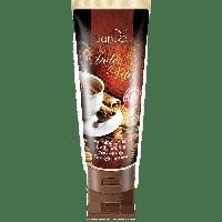 Крем-суфле для тела «Утренний кофе», 240 г